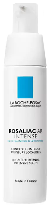 Rosaliac AR Intense сыворотка интенсивная против покраснений 40мл La Roche-Posay (Ля Рош Позе)