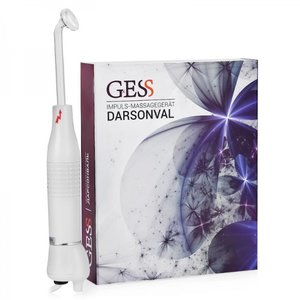 Дарсонваль Gess-623