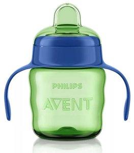 Avent Comfort Чашка-поильник с носиком 200 мл с 6 мес., 83010
