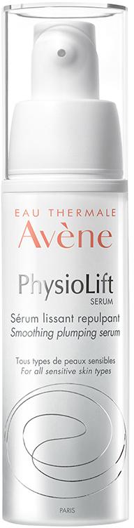 Physiolift сыворотка 30мл Avene (Авен)