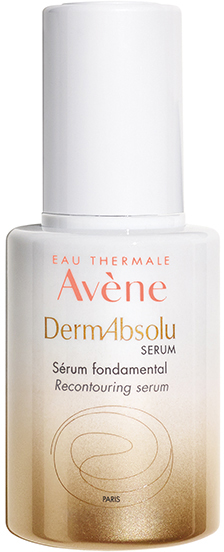 Dermabsolu serum сыворотка питательная 30мл Avene (Авен)