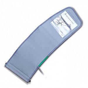 Манжета для тонометров Omron CM Medium Cuff стандартная 22-32 см