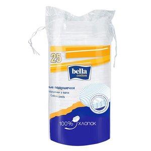 Bella Cotton Ватные диски N25