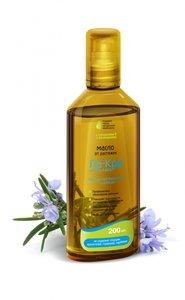 Ла-кри мама масло от растяжек 200мл