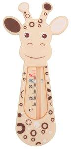 Термометр для воды Roxy Kids Giraffe RWT-001 от 0 мес.