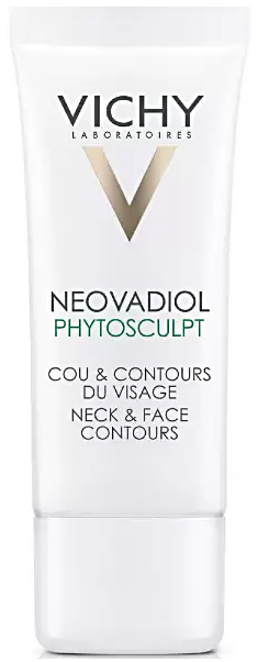 Neovadiol Phytosculpt крем для лица и шеи 50мл Vichy (Виши)