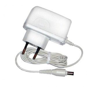 Адаптер ТВ-233С сетевой для AND UA-серии