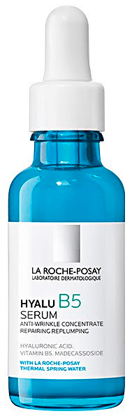 Hyalu B5 сыворотка с гиалуроновой кислотой 30мл La Roche-Posay (Ля Рош Позе)