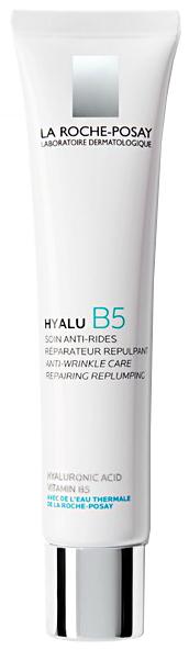 Hyalu B5 крем-уход с гиалуроновой кислотой 40мл La Roche-Posay (Ля Рош Позе)